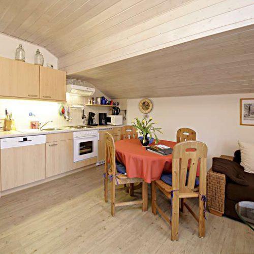 FeWo GB Küche-1080