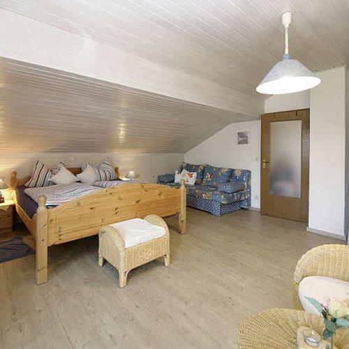 FeWo GB Schlafzimmer-1080