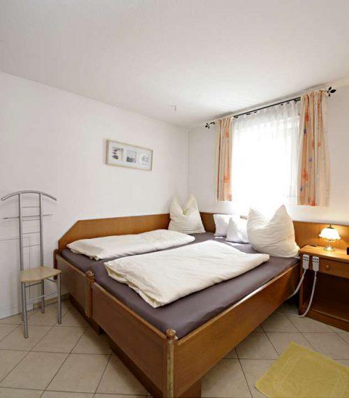 Sonnenblume Schlafzimmer-1080